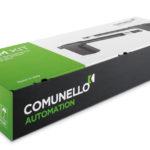 Motor za krilne kapije - Comunello RAM
